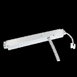 Chain actuator - WMX 503 image