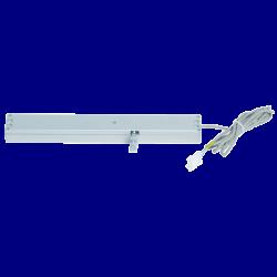 Chain actuator - WMX 504 image