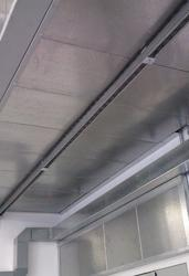 TufSound Wall Panel Sound Absorber image