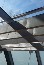 Bespoke Acoustic Panels image