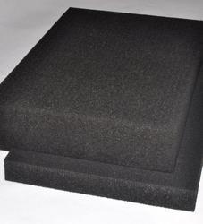 AbFoam NF Acoustic Foam Sheets image