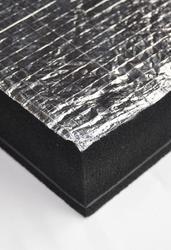 CoustiLam Acoustic Foam Sheets image