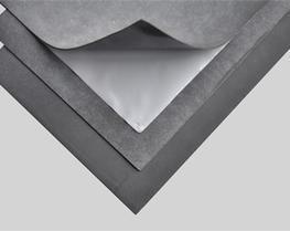 PVA Damping Sheet image