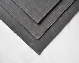 Barrier Mats Acoustic mats image