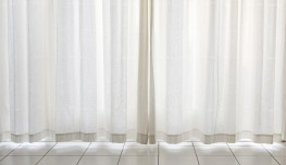Curtains - Curtains image