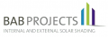 BAB Projects logo