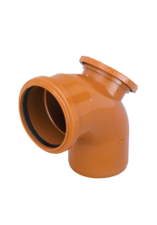 UB42 - Below-Ground Drainage Fittings image