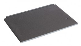 Edgemere Interlocking Slate image