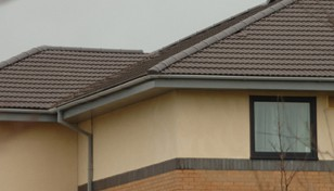 Product information for ludlow major interlocking tile by for 3999 roof