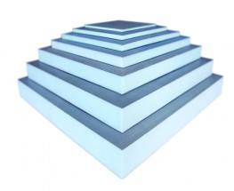Marmox board, now known as the Marmox Multiboard is ideal for many applications. It's multipurpose use makes it ideal for waterproofing,insulating and drylining.Multiboards can be used to insulate and waterproof walls, floors and ceilings and are available ...
