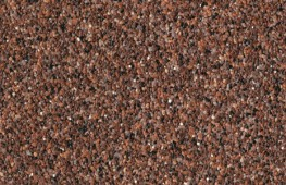 A robust acrylic render with exposed aggregate for a natural stone appearance, available in 13 colours. StoSuperlit can be applied over entire surfaces or as a highlight on entrance axes, balconies and plinths....