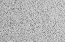 Stolotusan by sto - Silicone paint for exterior walls ...