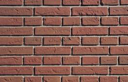 Sto Brick Slips image