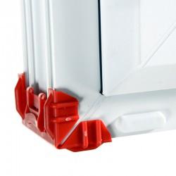 Frame Corner Protectors image