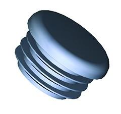 Metric Round Inserts image