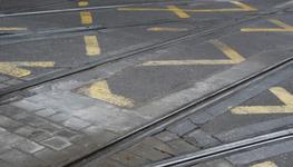 Track Slab image
