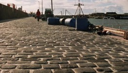 SettPoint is ideal for traditional natural stone setts requiring an aesthetically pleasing wide joint. SettPoint provides a free-flowing solution, which can be poured into gaps to provide a high strength, durable finish. The BS7533-compliant grout-based SettPo...