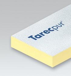 Tarecpur Insulation image