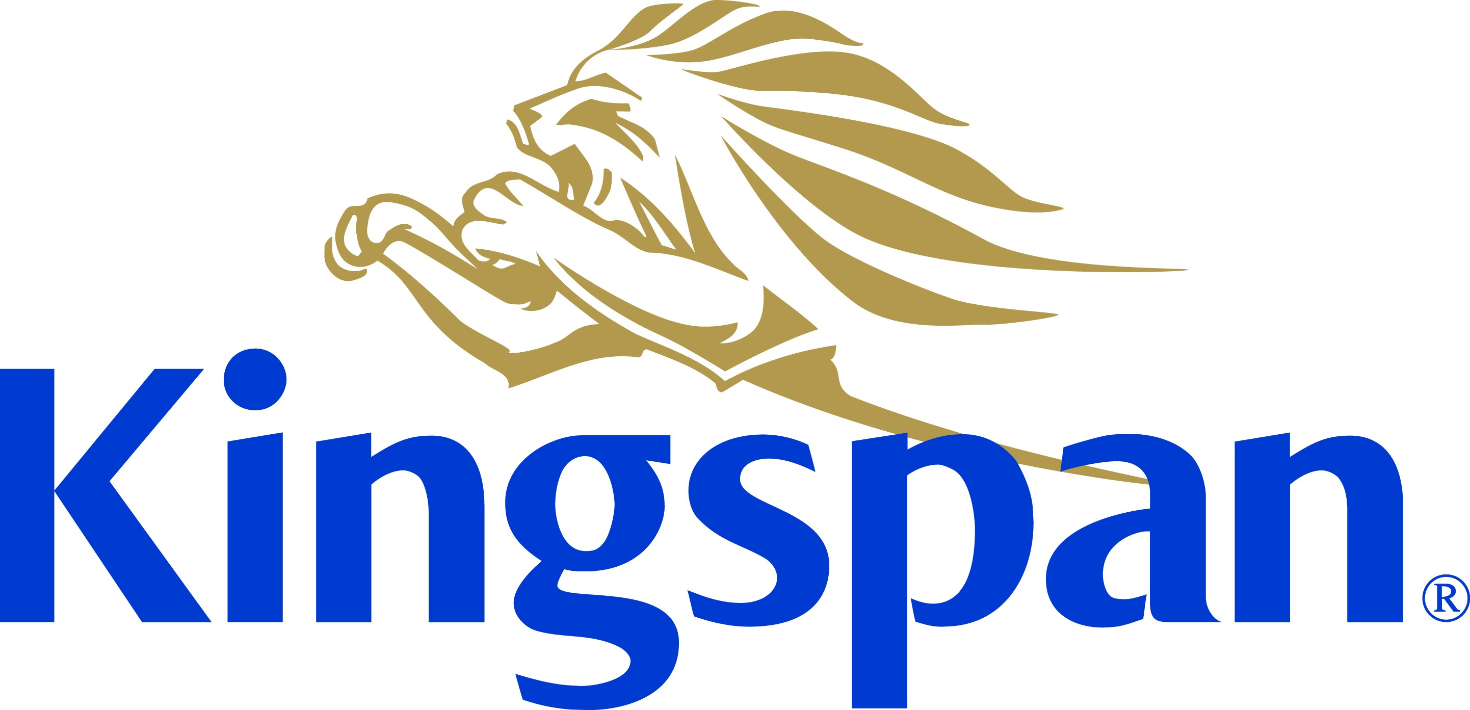 Kingspan Industrial Insulation Ltd