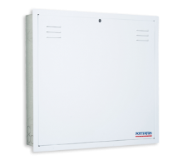The Potterton Commercial Sirius SAT heat interface unit (HIU) delivers and records the heat energy consumed by individual dwellings, served either by a centralised heating plant or by a district heating system. It is suited to apartment blocks, social housing,...