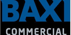 Baxi Commercial