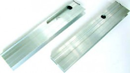 Lightweight Dropside System image