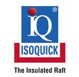 Isoquick