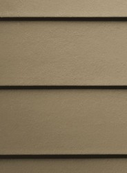 Hardieplank Lap Siding Smooth image