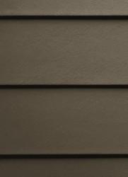 Hardieplank Lap Siding Smooth By James Hardie