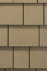 Straight Edge Panel image