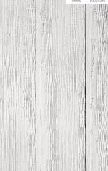 Sierra 8 - Timber Cladding image