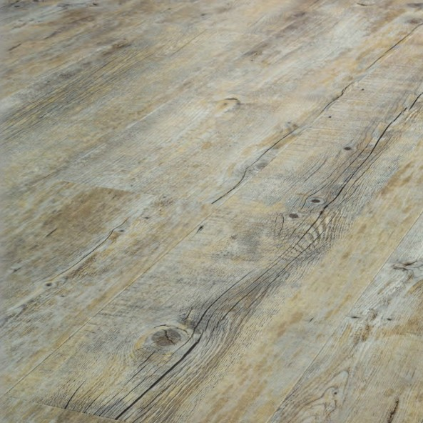 Distressed Oak Vgw82t By Karndean