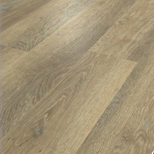 Lime Washed Oak Kp99 By Karndean