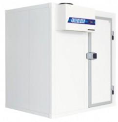 Modular Cold Room 4 image