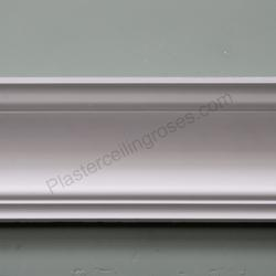 Plaster Coving 150mm LPC015 image