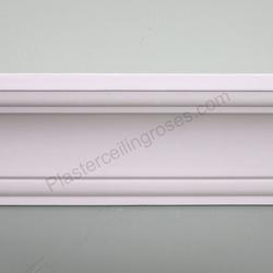 plaster-ceiling-roses_plaster-coving-plain-run-150mm-drop-lpc050_photo_2_150mm-plaster-coving-lpc050-1280x1280.jpg