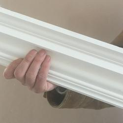 Plaster Coving Regency Small 100mm SPC024 image