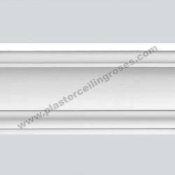 Plaster Coving Classic 90mm Drop MPC046 image