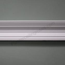 Plaster Coving 110mm Drop MPC025 image