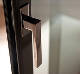 Zero 1 Casement Window image