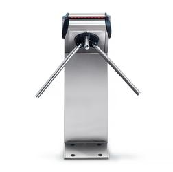 TTR-08A Tripod Turnstile with automatic anti-panic image