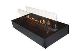 Quadra Base - Dru Fire