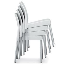 Lory Side Chair image