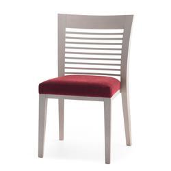 Logica Side Chair image