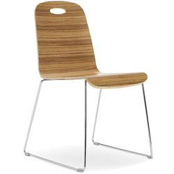 Othello Side Chair image