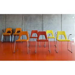 Tatiana Side Chair image
