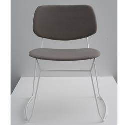 Donizetti Side Chair image