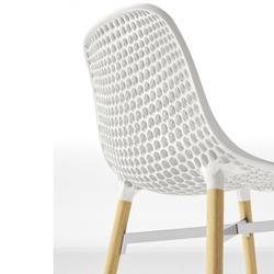 Kai Side Chair image