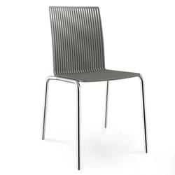 Theo Side Chair image