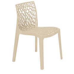 Lennie Side Chair image